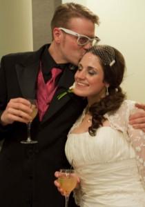 Dans-Wedding-33-1-210x300